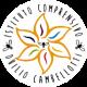 I.C. Duilio Cambellotti Rocca Priora