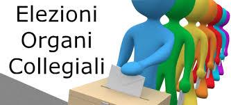 ELEZIONI COMPONENTE GENITORI ORGANI COLLEGIALI A.S 2020/2021 – I.C. Duilio  Cambellotti Rocca Priora